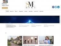 sme-news.co.uk