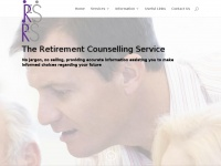 The-retirement-site.co.uk