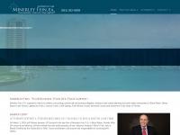 minerleyfein.com
