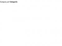 traintomongolia.com