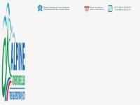 alpineadventureclub.com