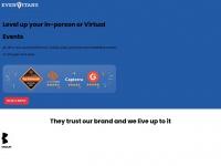 eventtitans.com