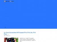 iperfectlist.com