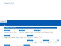 exlyrics.com