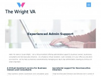 Thewrightva.co.uk
