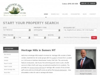 heritagehills.com