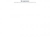bloggerliving.com