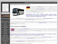 deutschlandbus.net