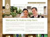 hukins-hops.co.uk
