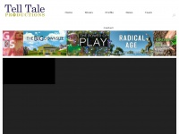 telltale.tv