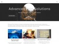 advancedpainsolutions.com.au
