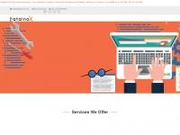 Datainox.com