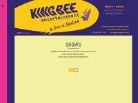 kingbeeseries.com
