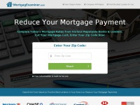 mortgagexaminer.com