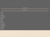 breastandbodycenterofaustin.com