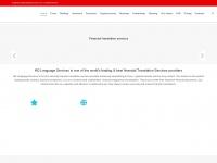 financialtranslationservices.com
