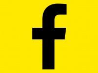 fashionworld.co.za