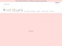 sageandclare.com