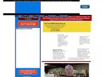 msni.org