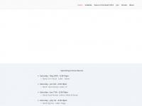 Tucsoncontradancers.org