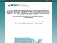 notarystamps.com