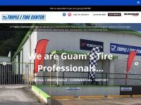 guamtires.com