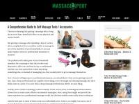 massagexpert.net