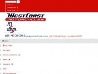 westcoastmotorcycles.com.au