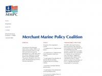 mmpc-usa.org Thumbnail