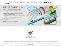 wipl-d.com