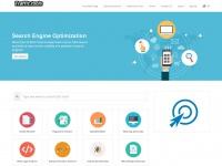 Traffic.tools