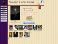a4wc.org Thumbnail