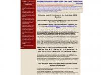 mortgage-foreclosure-defense.com