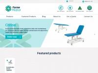 formemedical.com.au