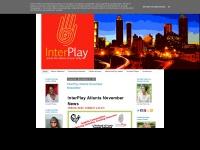 atlantainterplay.blogspot.com