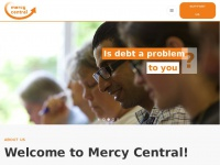 Mercycentral.org.uk