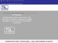 slplastics.co.uk