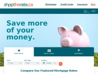 shoptherate.ca