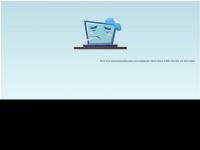 southernmarylandinsurance.com
