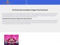 shyamparivar.com