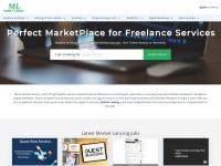 marketlancing.com