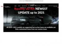 racemeofficial.com