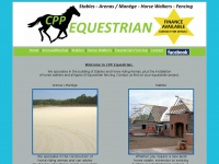 cppequestrian.co.uk
