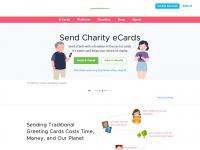 dontsendmeacard.com
