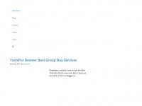 noobspot.com