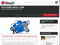 systems-wise.com