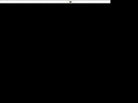 atlaspowercoffee.co.nz