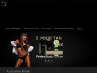 roxtan.com.au