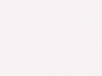 Nectarflowersottawa.ca