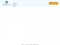 chusiddentalgroup.com